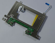 Mouse Button Board aus MSI GE600 MS-1675 TOP!