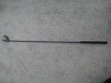 Callaway S2H2 Golf 1 Wood (10.5) Graphite Shaft