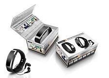 SPY VOICE RECORDER Braccialetto 8gb USB Digital Audio USB REGISTRATORE VOCALE AUDIO