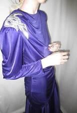 NEU!! beige KP 23,99 €SALE/%/%/% Laura Kent Bluse in Batik-Optik