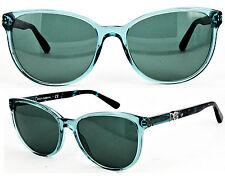 Dolce&Gabbana Sonnenbrille / Sunglasses DG3145P 2691 52[]16 140  /79 (32)