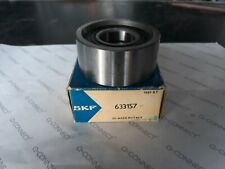 CUSCINETTO  SKF 633157 TENDICINGHIA FIAT 131 ABARTH-RALLY- FIAT X1/9
