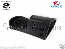 ORIGINAL KYMCO GRAND DINK 150 GRANDVISTA 250 Left Mirror Base 88126-KKC4-900