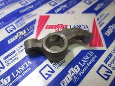 Bilanciere punteria 4337874 Fiat 131, Campagnola, 1300, 1600  [3305.17]