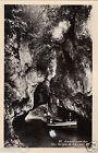 73 - cpsm - GRESY SUR AIX - Les Gorges du Sierroz