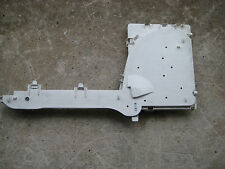 Indesit Washer Dryer IWDE7125 Dispenser Assembly Body Top