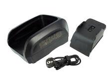 Cargador de Batería para Ryobi cs-1201 HJP001 JG001 130503001 140503001