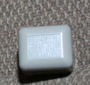 Western Electric  2012 A Transformer, 6-8 Vac Output