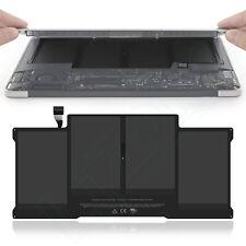 "New Genuine A1405 Battery for Apple Macbook Air 13"" A1369 Mid 2011 MC965 MC966"