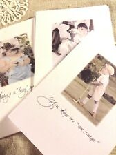 """Adorable """"Virginia Dixon"""" Friendship ~ Special ~Greeting Cards ~ Assort Lot of 7"""