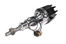 NEW FAST 305015 Dual Sync Distributor XDi Locked Hall-Effect Ford 351C/429/460