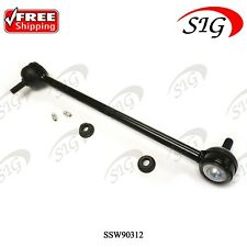 1pc JPN New Front Right Sway Bar Stabilizer Link Kit for Toyota Avalon 97-04