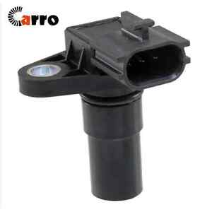 OEM 31935-8E002 New Transmission Speed Sensor for Infiniti Nissan Altima 02-06