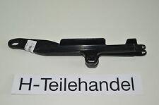 Kettenschleifer Kettenschleifschutz neu original Husqvarna 125 10-13 SMR TE TC