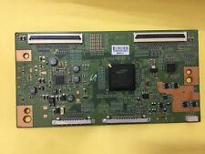 Toshiba 46L5200U t-con board 12PSQBC4LV0.0,Samsung LTA460HW04