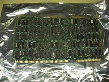 Comark Corporation MT86 Board , PCA-54-02200