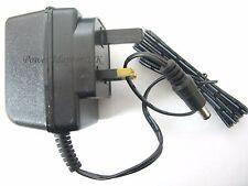 1.2A/1200MA 6V 7.2VA AC/AC di Uscita Adattatore Di Alimentazione Rete/fornitura/Caricatore/Trasformatore