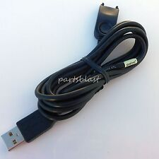 PALM OEM Data Sync Cable Centro Tungsten E E2 TX T5 cord genuine original