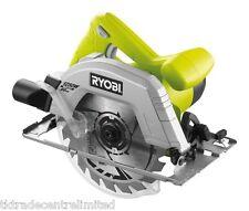 Ryobi RWS1250-G 1250W 66mm scie circulaire