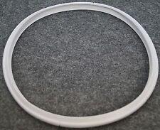 Fissler Original 22 cm Dichtungsring Vitavit/Magic,3866700201/205