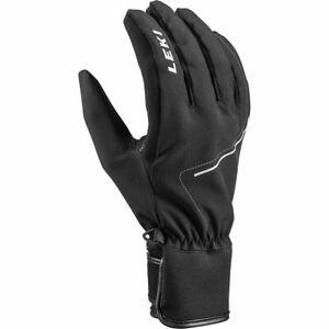 LEKI Tour Shell Glove - Men's