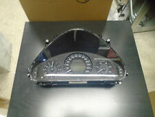 Brand New Instrument Cluster In Kms Genuine Mercedes W211 - A2115408747