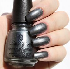 China Glaze JITTERBUG 80512 (14ml) New: Freepost Australia