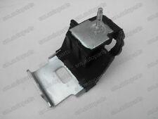 Auspuffhalter Auspuffanlage Gummitrager Für Renault Laguna II