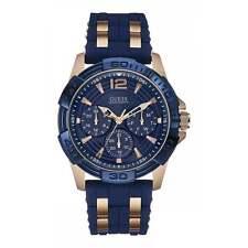 Guess Reloj de pulsera Oasis de W0366G4 hombres
