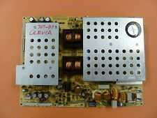 OLEVIA LCD TV POWER BOARD DPS-408AP FROM 747-B11