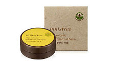 *Innisfree* Jeju Volcanic Black Head Out Balm 30g - Korea Cosmetic