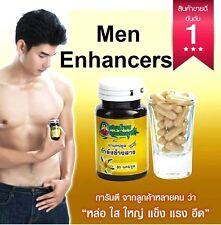 Herbal sex pills supplement Butea superba male enhancement ability men natural