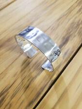 NEW 925 Sterling Silver Elegant Women New Fashion Wristband Bracelet Bangle