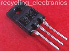 bu808dfh Transistor Original Vestel