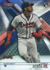2018 Bowman's Best Baseball - Pick A Card