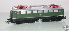 Roco Spur H0 68626 E-Lok BR E40 095 der DB Digital in OVP (JL8146)