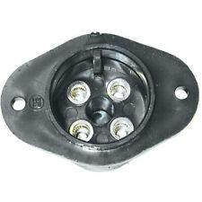 T-H Marine Supplies Tmbmp-1-Dp Trolling Motor Power Plug Male