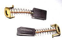 Kohlebürsten Motorkohlen für BLAUKRAFT BEH 710 - 4,9 x 7,9 x 11,7 mm (2023)