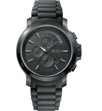 1512393 Hugo Boss Watch new