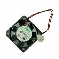 5V 2Wire Air Cooling Fan FD0540-A2212A AD0405HB-G70 Pour DaHua DVR 4*4*1cm