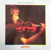 Jean Luc Ponty-Aurora Vinyl LP.1976 Atlantic ATL 50 228.