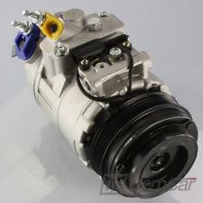 Klimakompressor Klimaanlage, BMW 3er E46,5er E39, 7er E38, Z8 E52 OE:64526914370