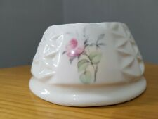 Donegal Parian China Ireland Base Stand for Vase or Jug