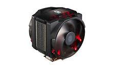 Cooler Master MasterAir Maker 8 MAZ-T8PN-418PR-R1 CPU Heatsink Fan Air Cooler