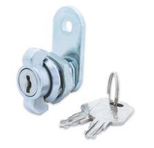 Miniature T-Handle Cam Lock Item# 3716