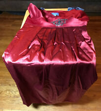NWT Simply Vera Wang Red Cocktail Dress Suze 8...gorgeous!