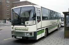 seamarks luton epp810y hitchin 93 6x4 Quality Bus Photo