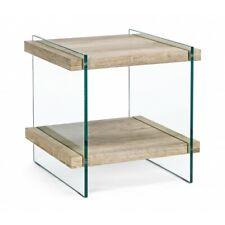 Small Table 2 Floors Kenya, 50X50