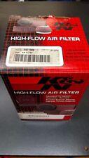K&N SP-2742 Polaris 2871508 400 Magnum Scrambler ATV AIR FILTER NEW