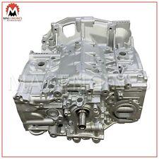 SHORT ENGINE SUBARU EJ255 DOHC FOR IMPREZA & LEGACY 2.5 LTR VVTi PETROL 2009-14